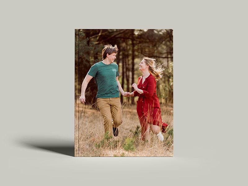 outdoor fotoboek